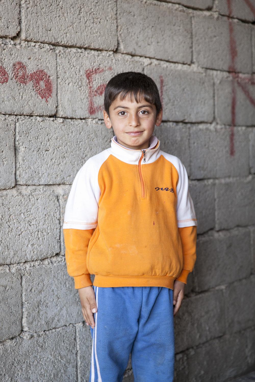 20141205_Refugee_GH_0281.jpg