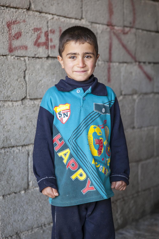 20141205_Refugee_GH_0278.jpg
