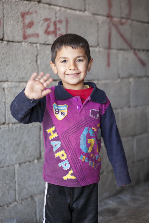 20141205_Refugee_GH_0284.jpg