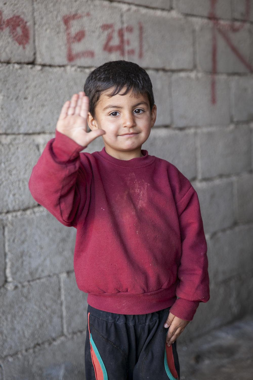 20141205_Refugee_GH_0286.jpg
