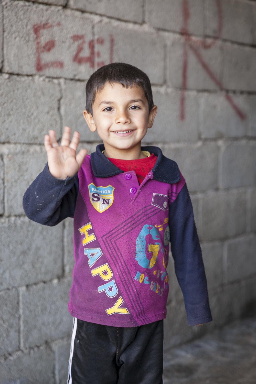 20141205_Refugee_GH_0285.jpg