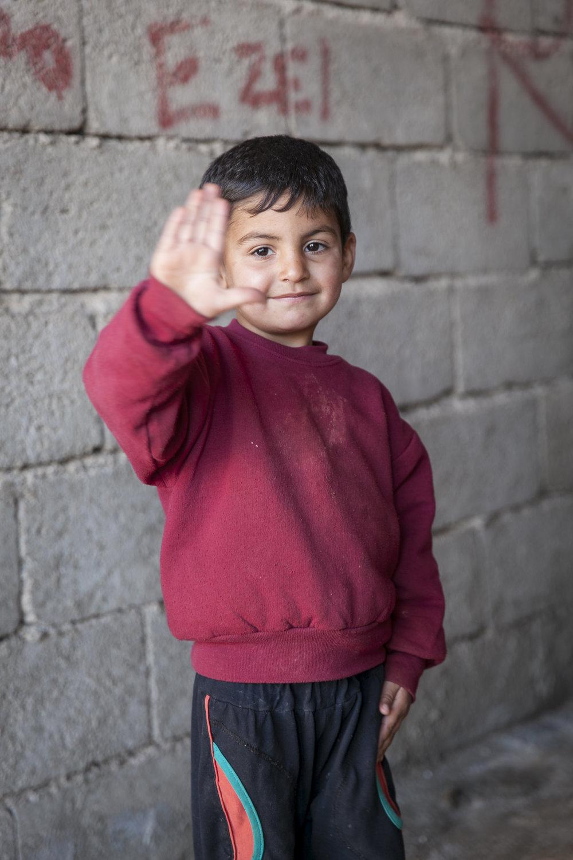 20141205_Refugee_GH_0289.jpg