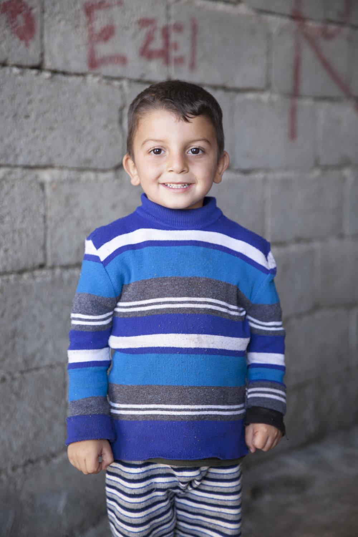 20141205_Refugee_GH_0290.jpg