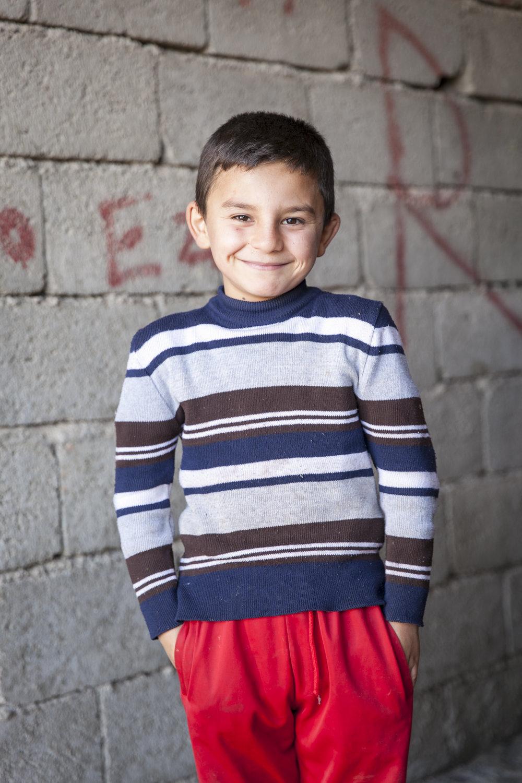 20141205_Refugee_GH_0296.jpg