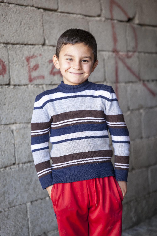 20141205_Refugee_GH_0298.jpg