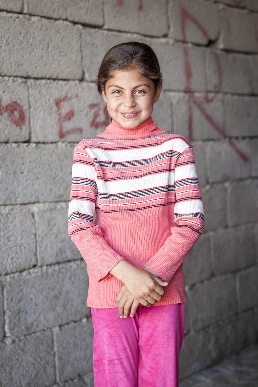 20141205_Refugee_GH_0299.jpg