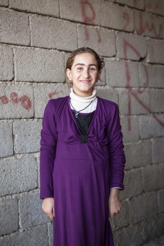 20141205_Refugee_GH_0306.jpg