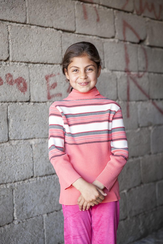 20141205_Refugee_GH_0302.jpg
