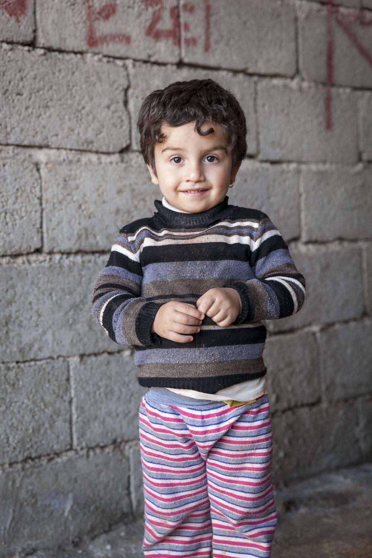 20141205_Refugee_GH_0319.jpg