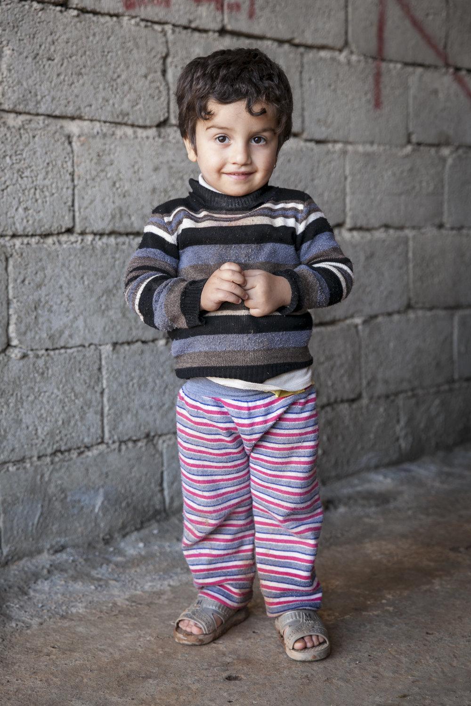 20141205_Refugee_GH_0322.jpg