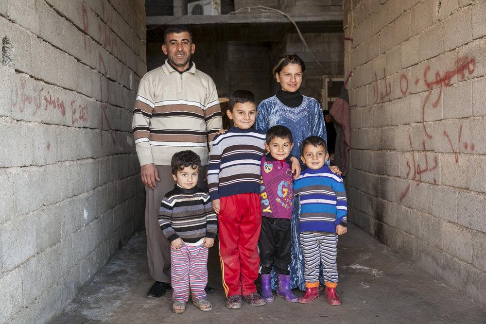 20141205_Refugee_GH_0325.jpg