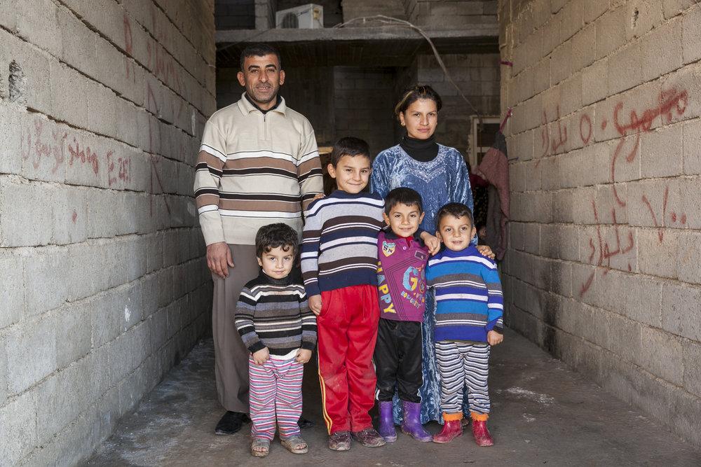20141205_Refugee_GH_0328.jpg