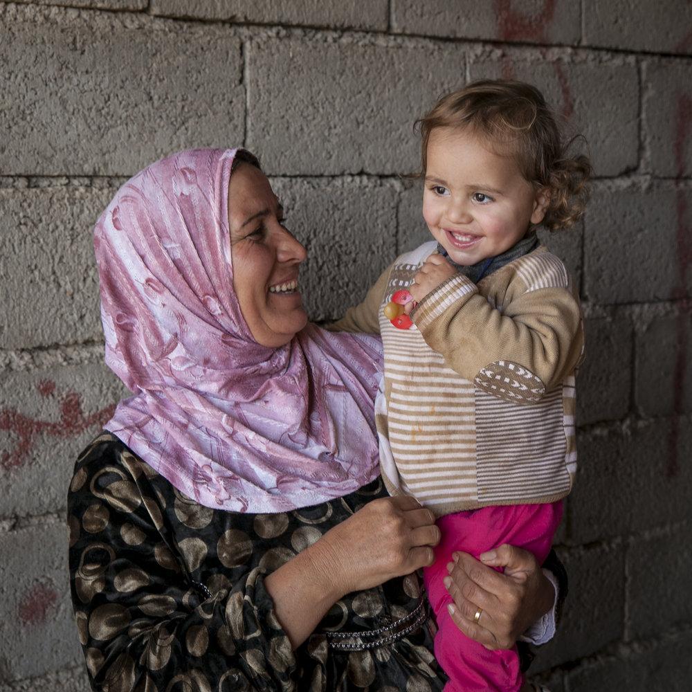 20141205_Refugee_GH_0329.jpg