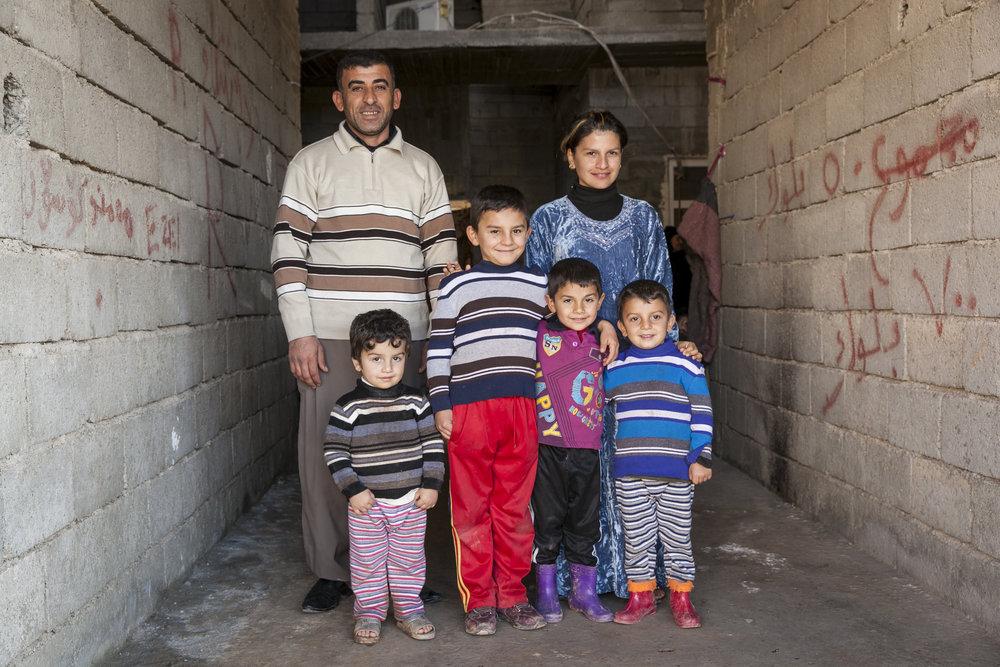 20141205_Refugee_GH_0326.jpg