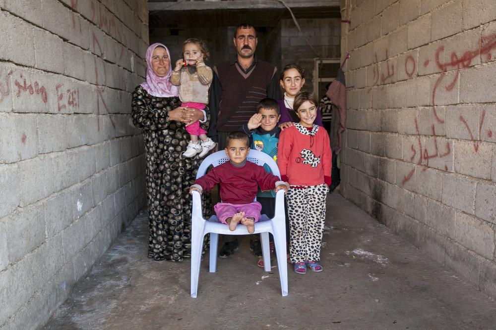 20141205_Refugee_GH_0337.jpg