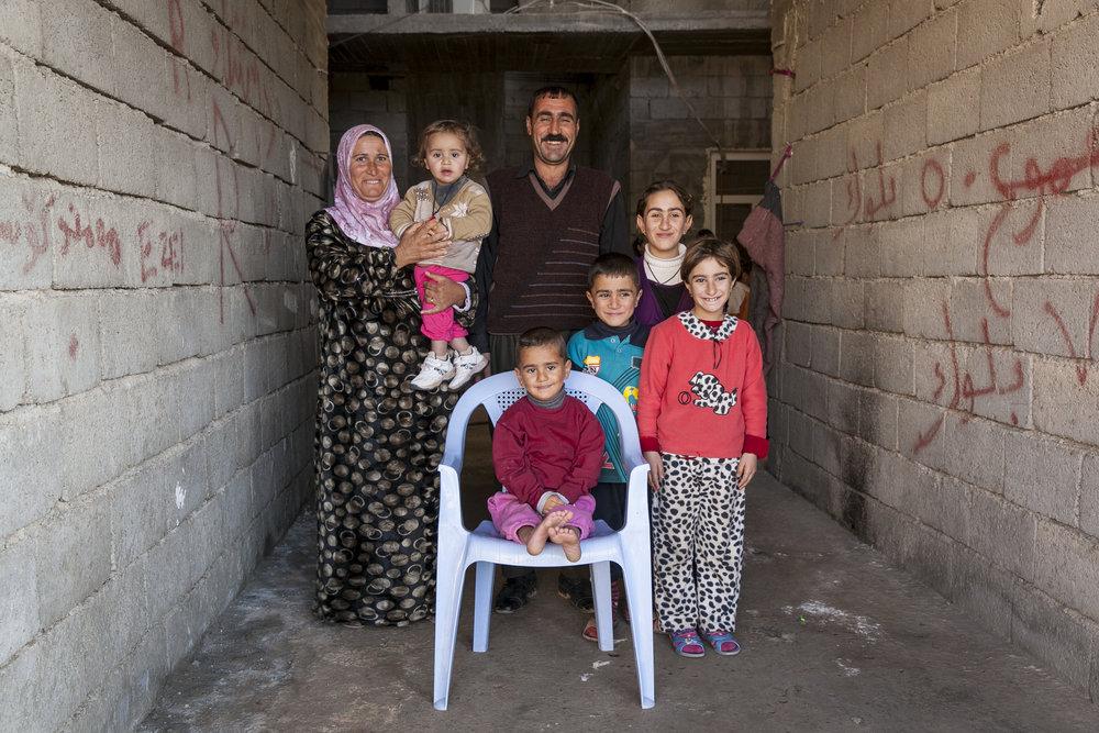 20141205_Refugee_GH_0340.jpg