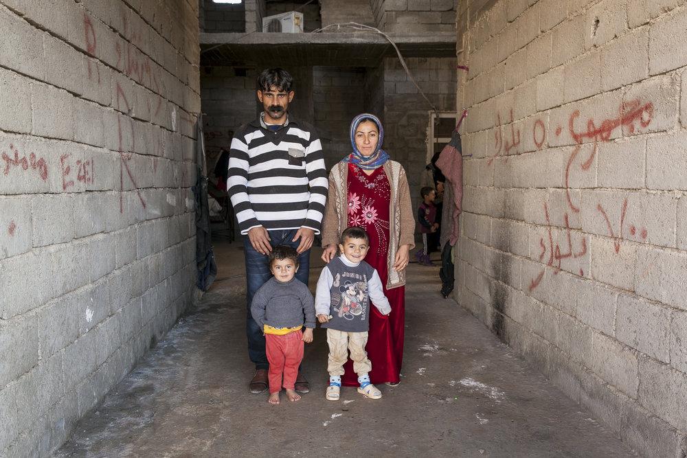 20141205_Refugee_GH_0346.jpg