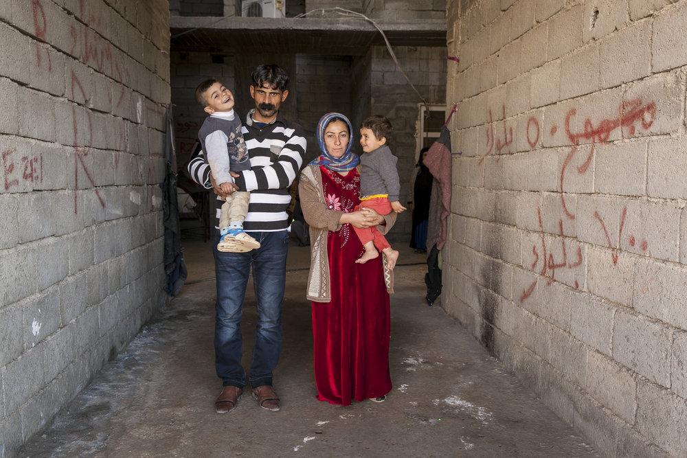 20141205_Refugee_GH_0347.jpg