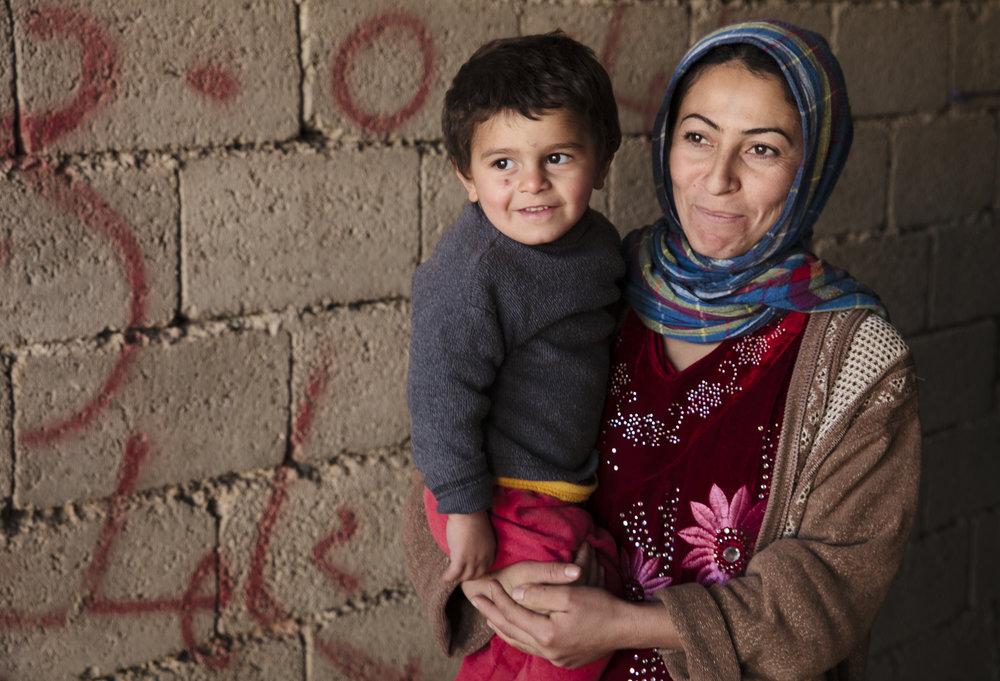 20141205_Refugee_GH_0353.jpg