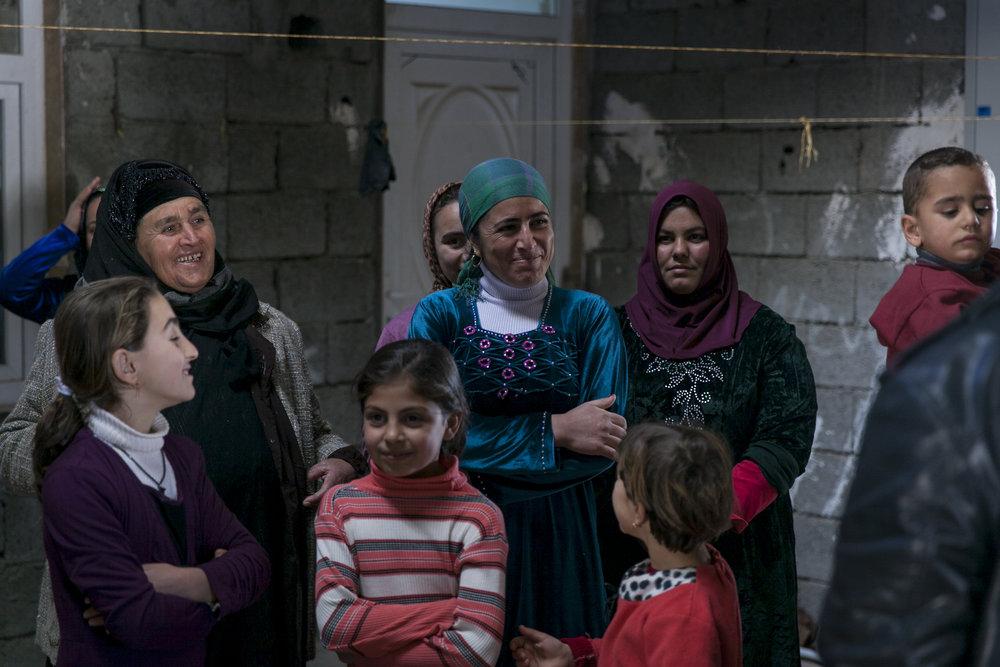 20141205_Refugee_GH_0356.jpg