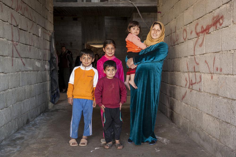 20141205_Refugee_GH_0382.jpg