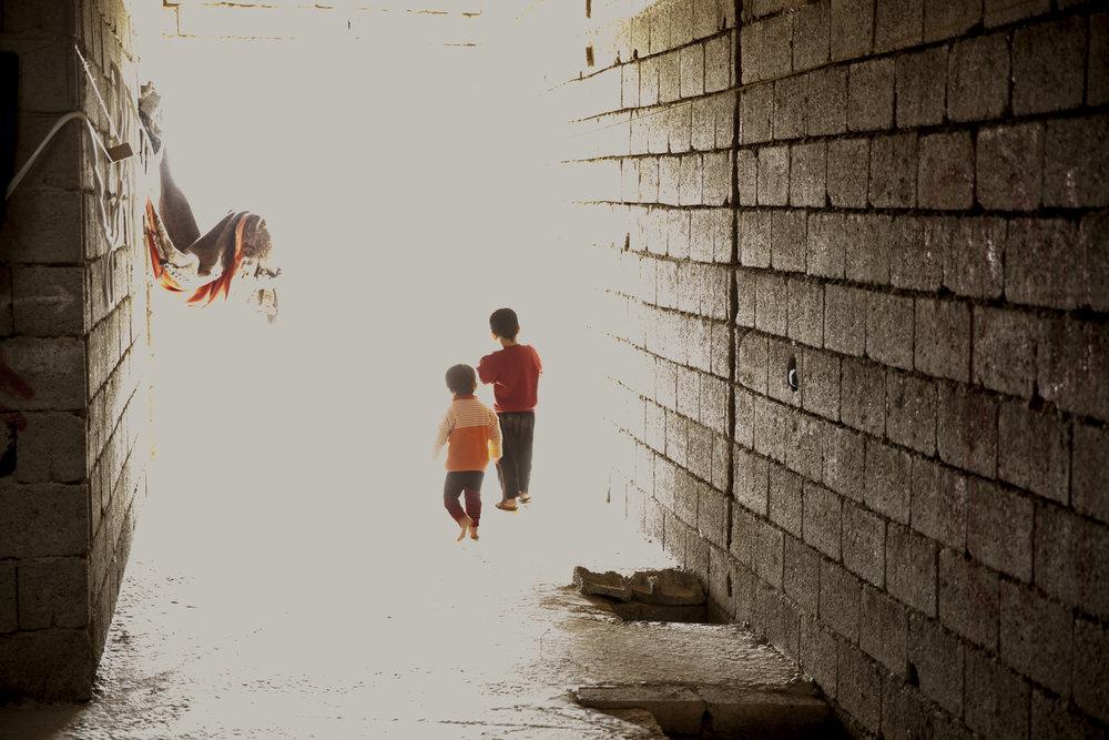 20141205_Refugee_GH_0403.jpg