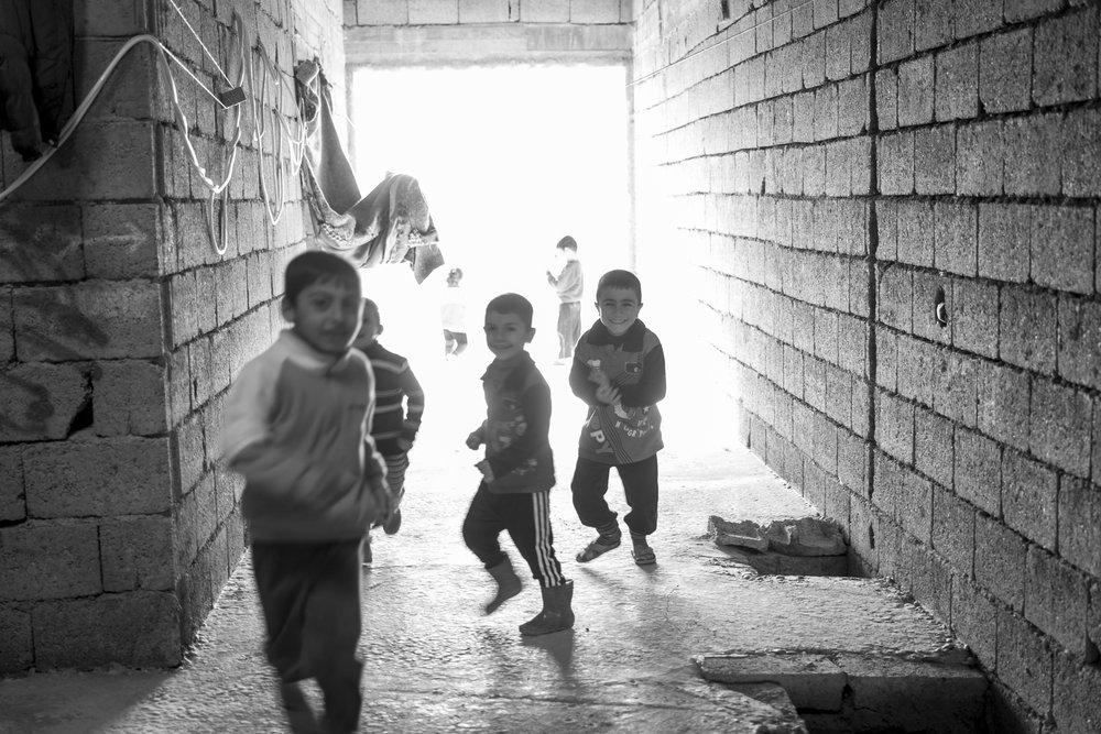 20141205_Refugee_GH_0410.jpg