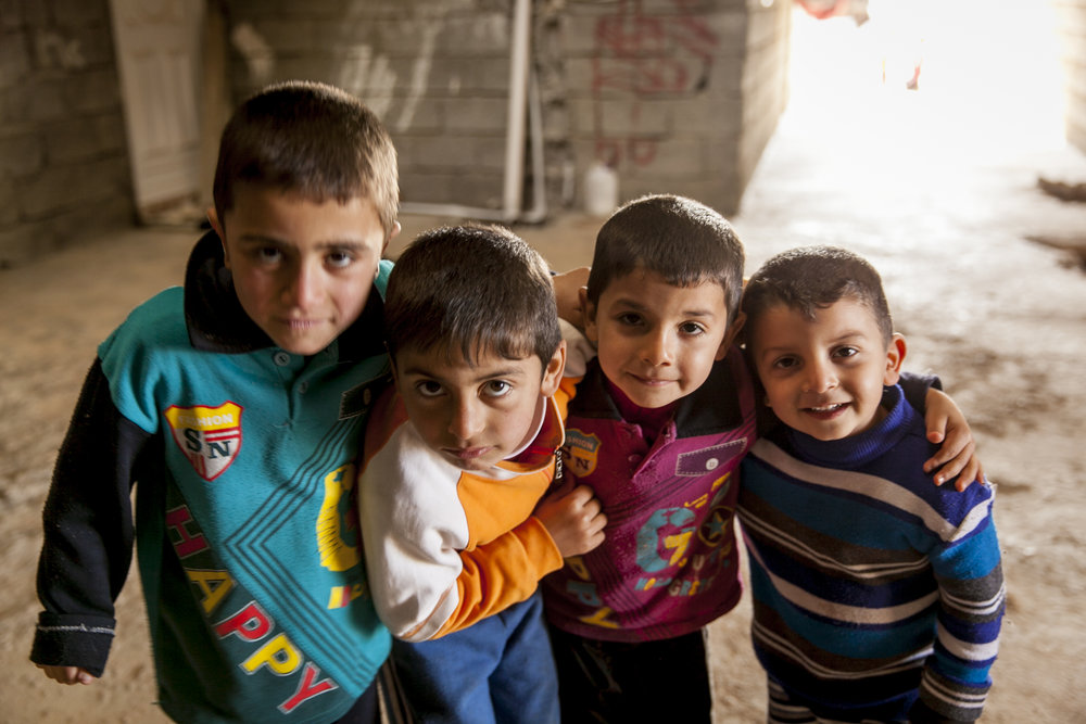 20141205_Refugee_GH_0415.jpg