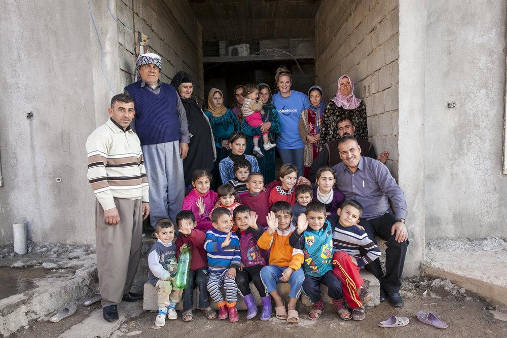 20141205_Refugee_GH_0432.jpg