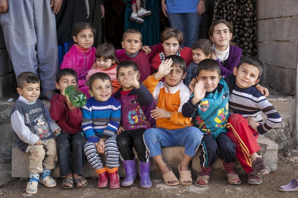 20141205_Refugee_GH_0442.jpg