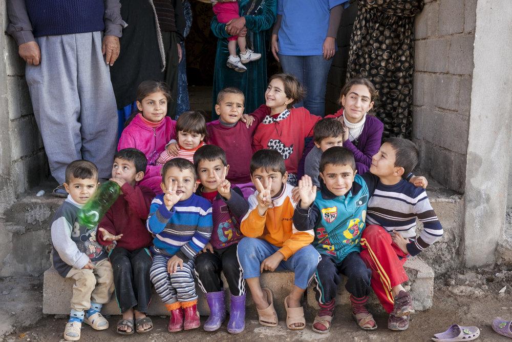 20141205_Refugee_GH_0444.jpg
