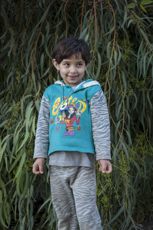 20141205_Refugee_GH_0475.jpg
