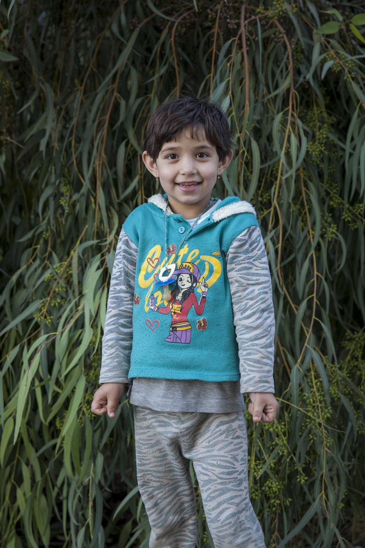 20141205_Refugee_GH_0480.jpg