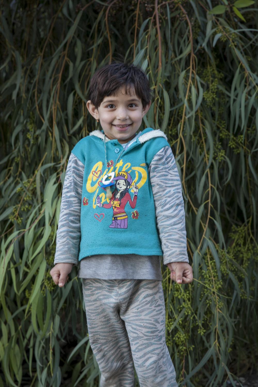 20141205_Refugee_GH_0477.jpg