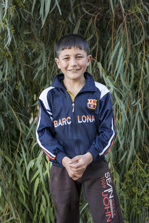 20141205_Refugee_GH_0495.jpg