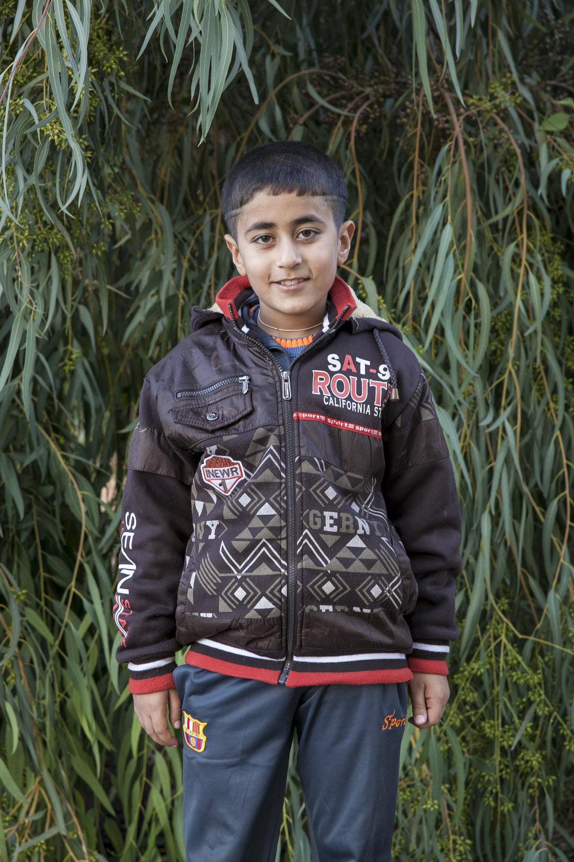 20141205_Refugee_GH_0501.jpg