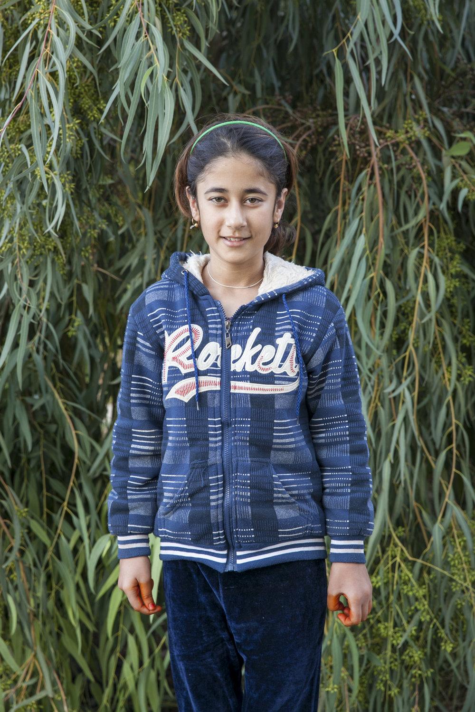20141205_Refugee_GH_0512.jpg