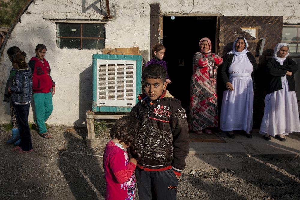 20141205_Refugee_GH_0522.jpg