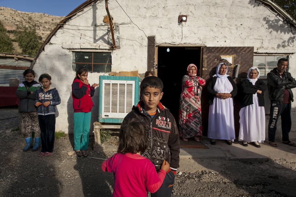 20141205_Refugee_GH_0526.jpg