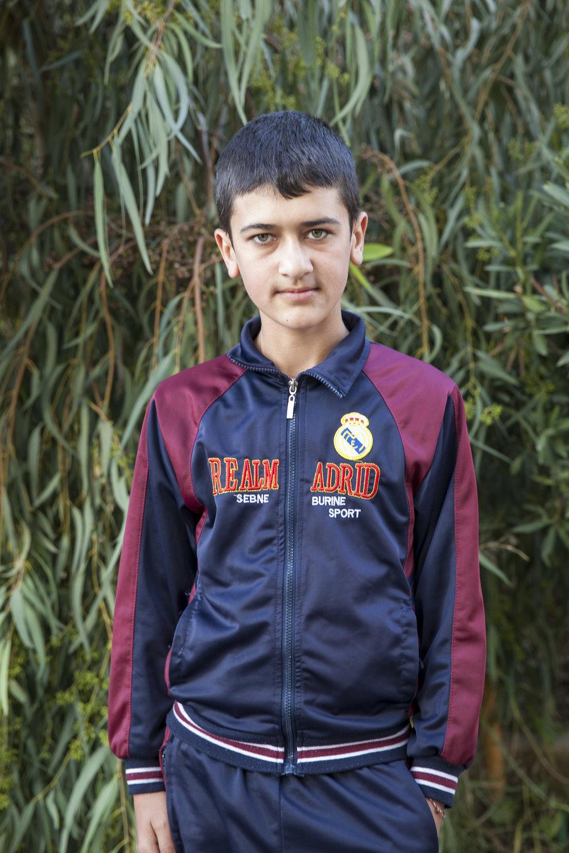 20141205_Refugee_GH_0539.jpg