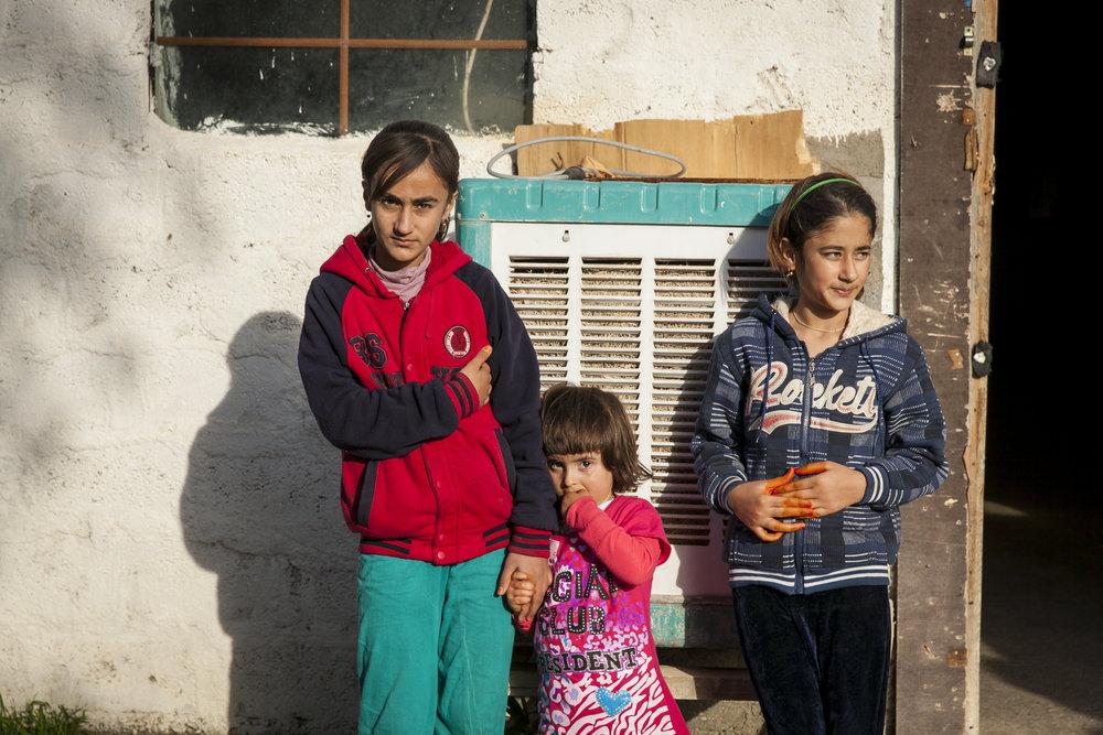20141205_Refugee_GH_0542.jpg