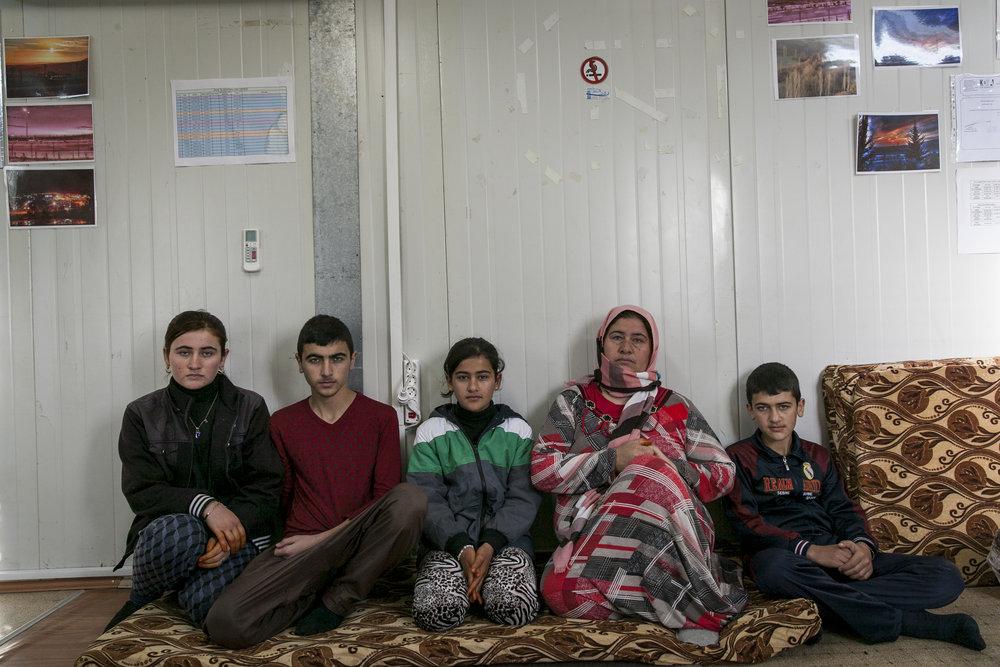 20141205_Refugee_GH_0553.jpg