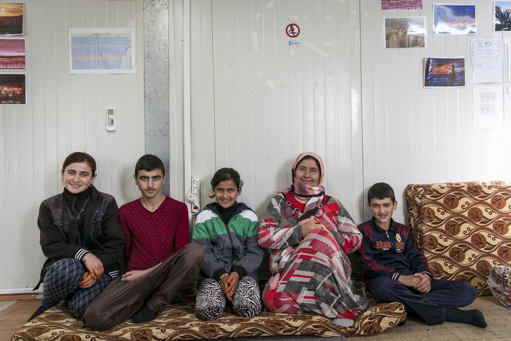 20141205_Refugee_GH_0555.jpg