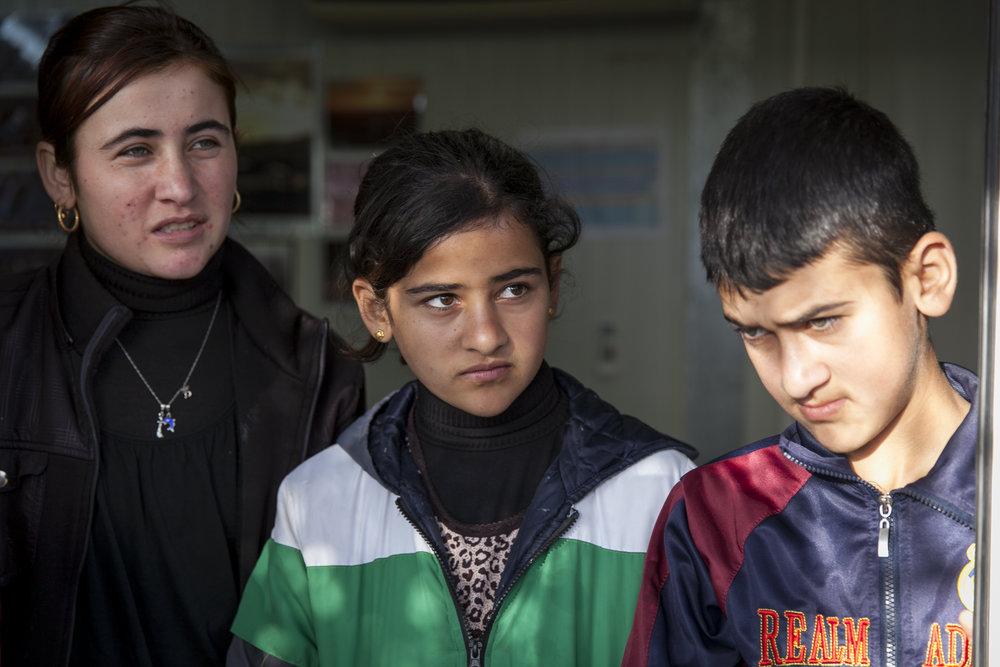 20141205_Refugee_GH_0566.jpg