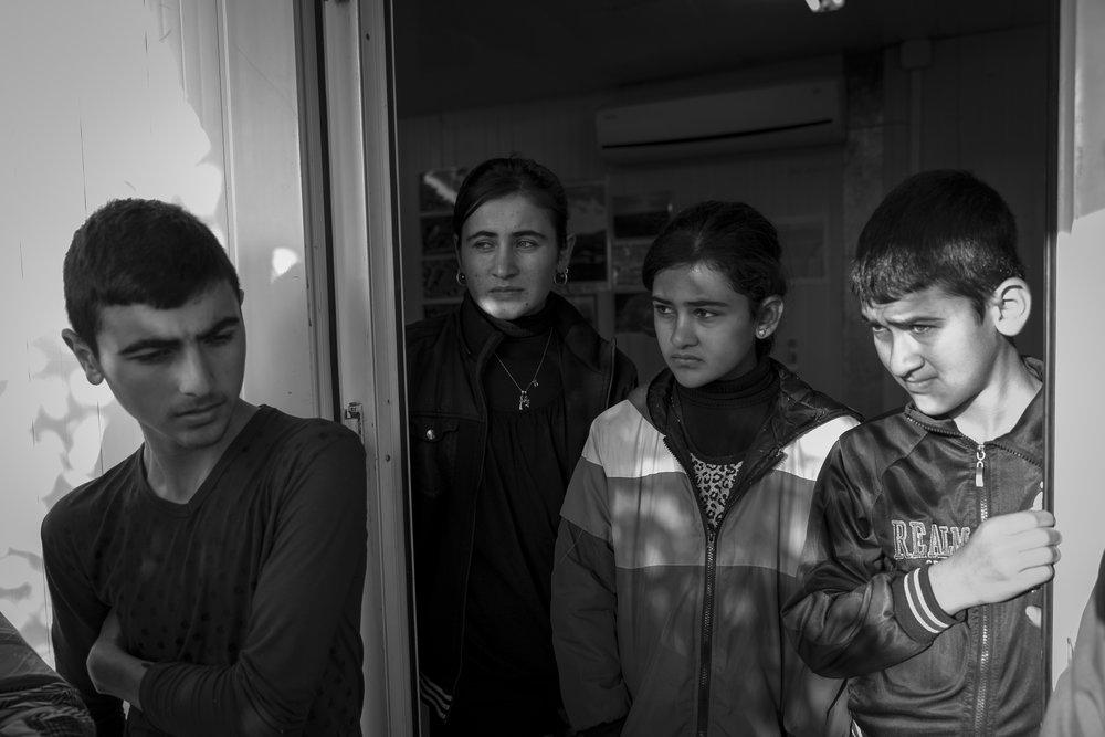20141205_Refugee_GH_0567.jpg