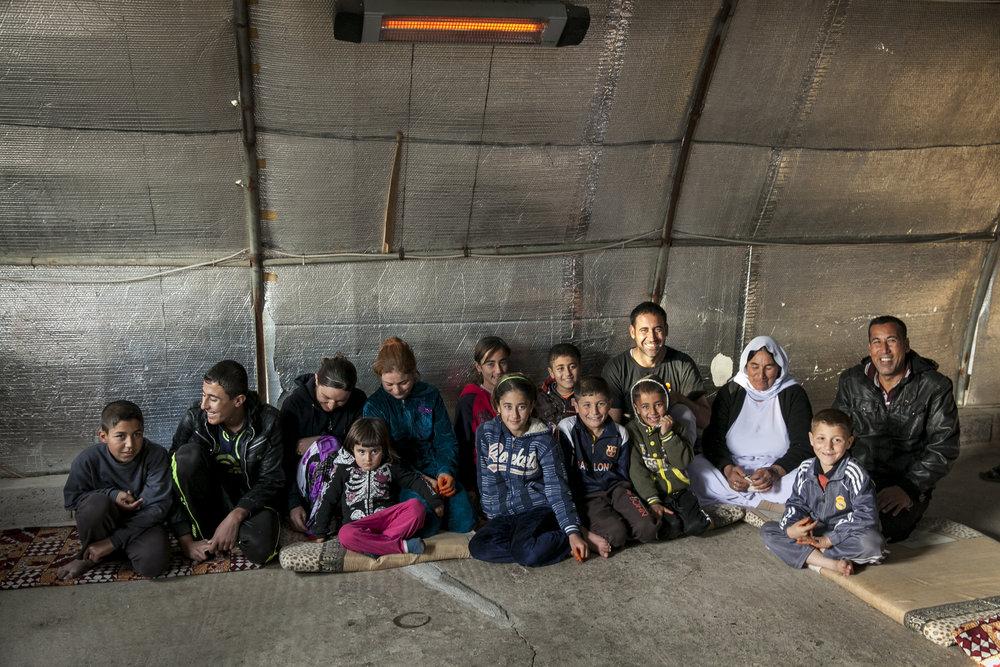 20141205_Refugee_GH_0599.jpg