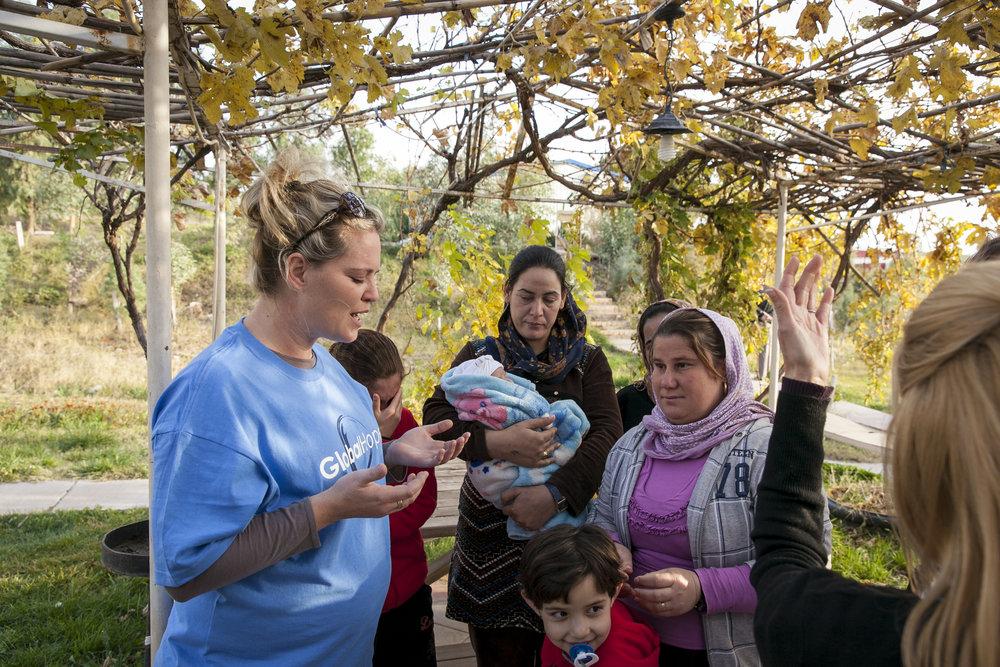 20141205_Refugee_GH_0597.jpg