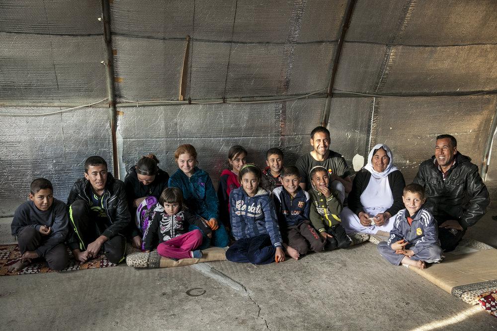 20141205_Refugee_GH_0600.jpg