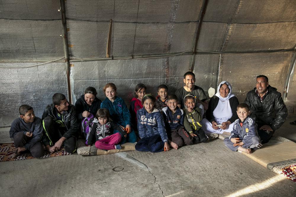 20141205_Refugee_GH_0601.jpg