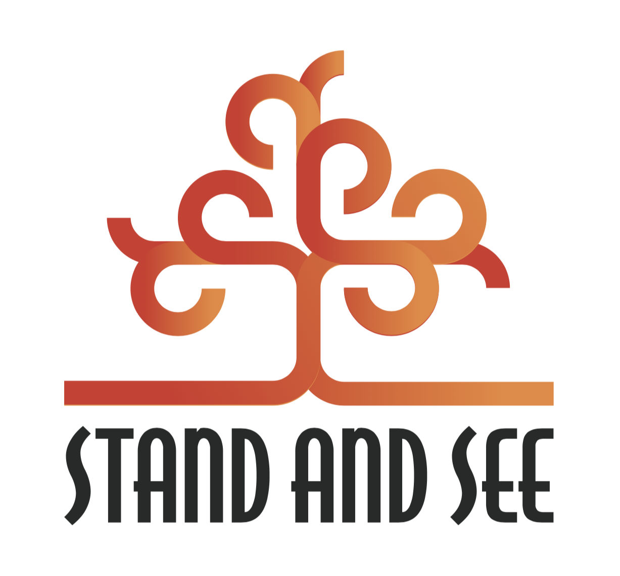Stand and See